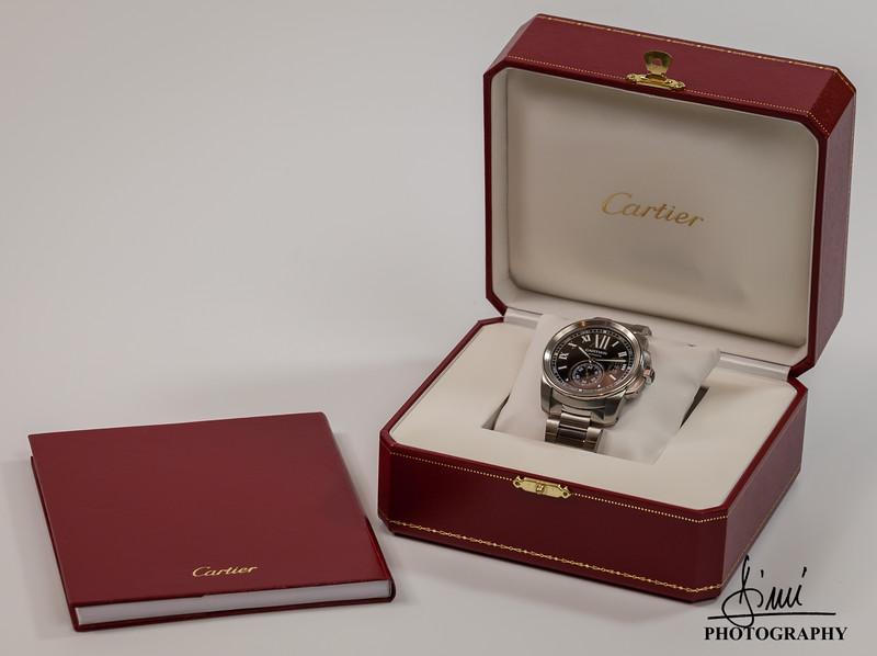 gold watch-1996.jpg