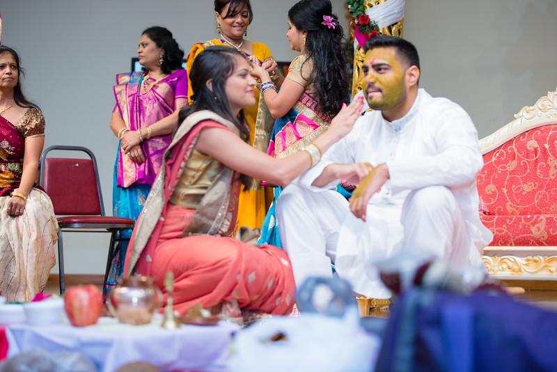 Le Cape Weddings - Niral and Richa - Indian Wedding_-33.jpg
