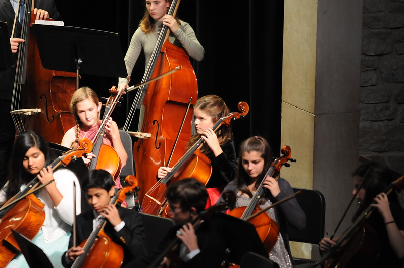 2016_12_18_OrchestraConcert28.JPG