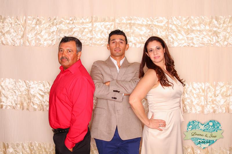 Lorena & Jose-159.jpg