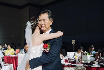 20170507晟毅&欣穎婚禮