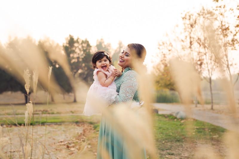 Rehmat Family Session-37.jpg