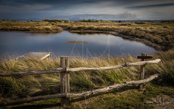 Barnbougle - Lost Farm