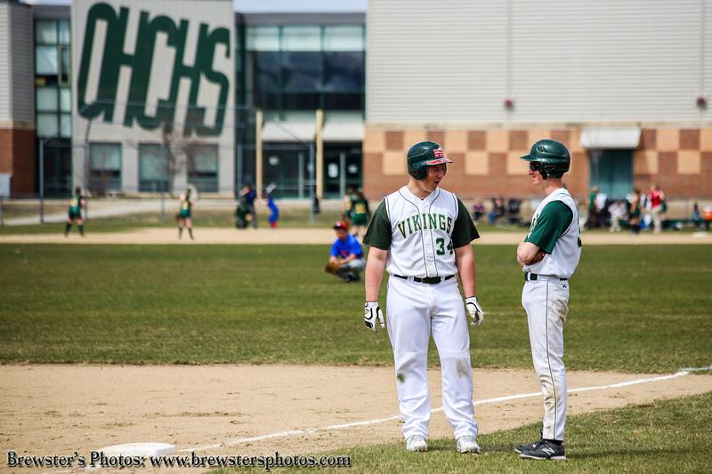 JV Baseball 2013 5d-8600.jpg