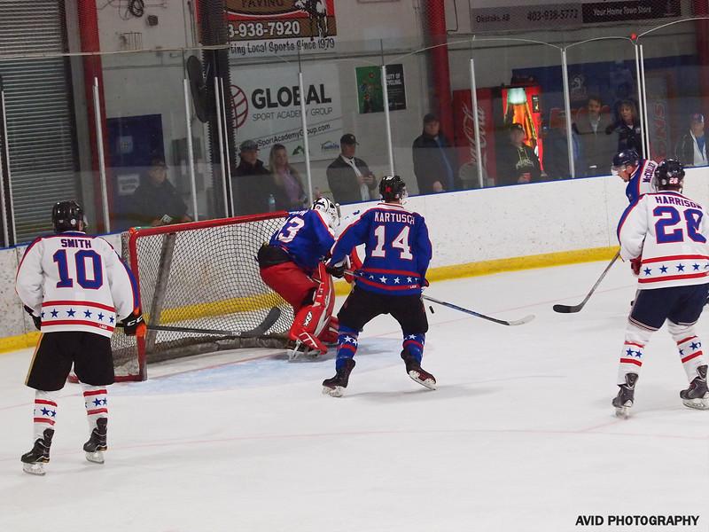 Heritage Junior Hockey League All Star Game 2018 (219).jpg