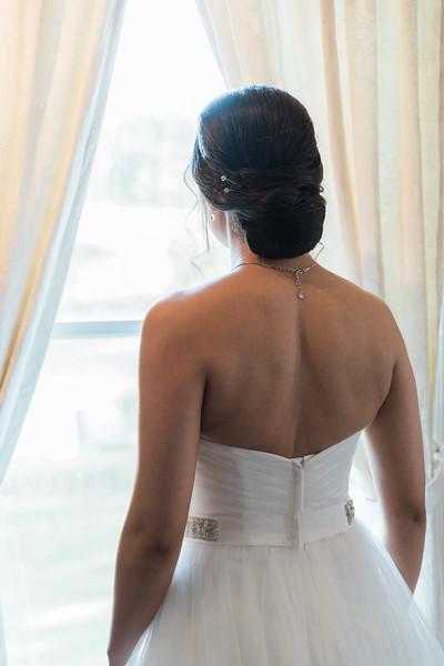 ELP0125 Alyssa & Harold Orlando wedding 447.jpg