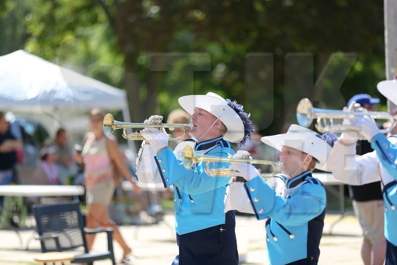 Marching Band-364.jpg