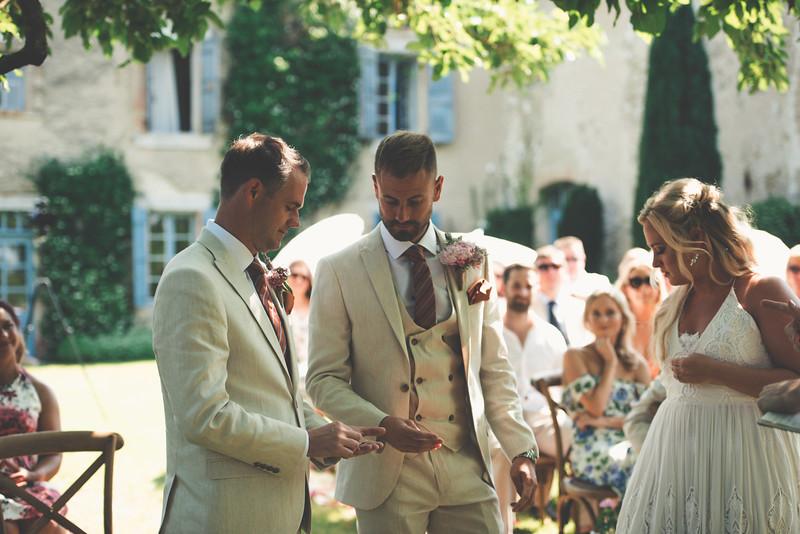 Awardweddings.fr_Amanda & Jack's French Wedding_0295.jpg