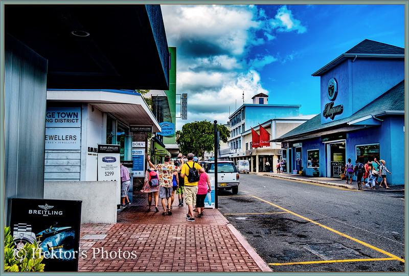 George Town-7.jpg