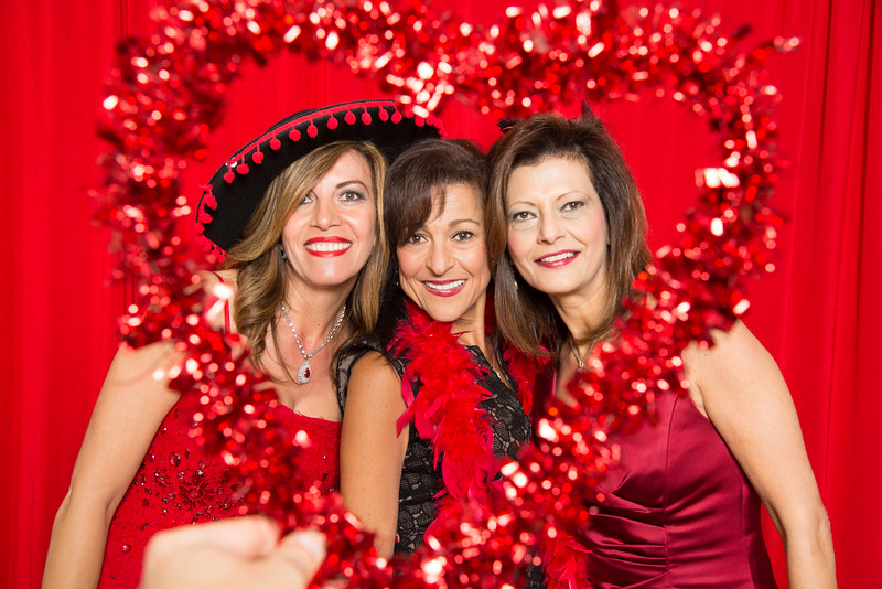 photo booth by Click Happy Productions-55.jpg