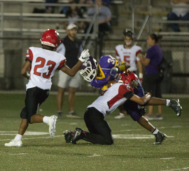 NAFO-JV-vs-NorthWestern-2017_76.JPG
