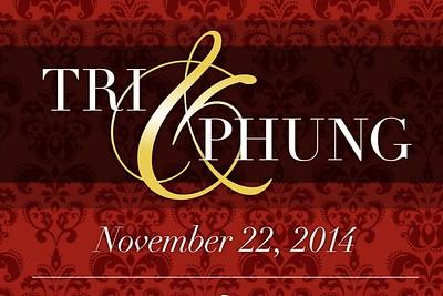 Tri & Phung 11/22/14