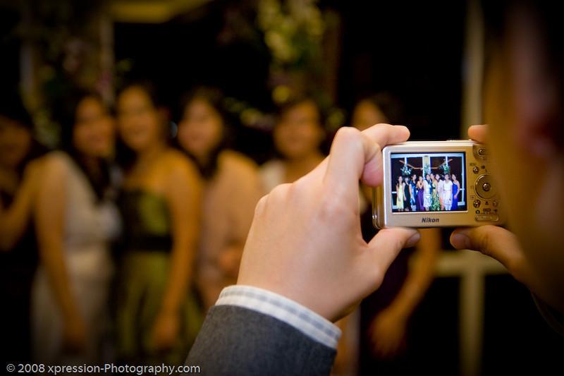 Angel & Jimmy's Wedding ~ Portraits_0118.jpg