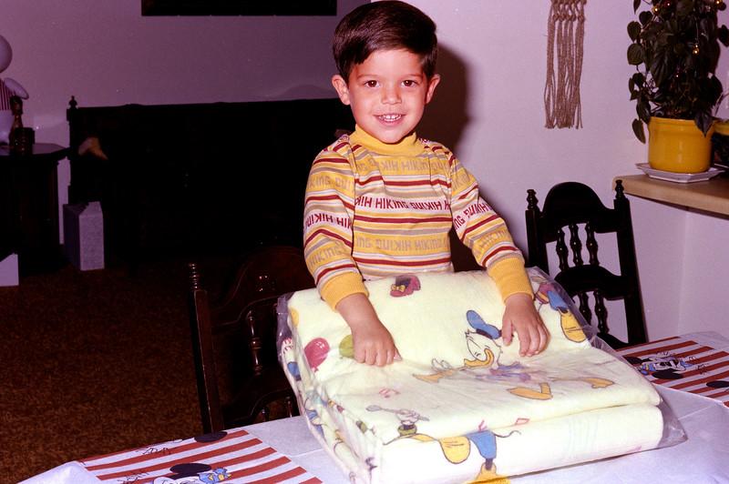 1977-12-25 #23 Anthony 3rd Christmas.jpg