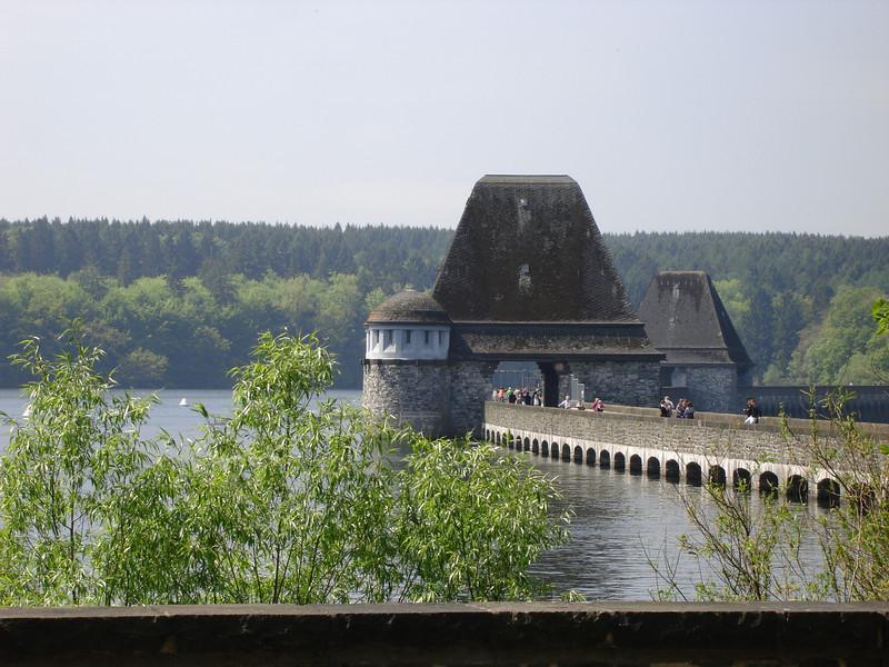 Lennestadt 2010 071.JPG