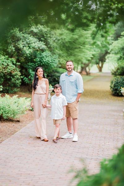 © 2020 Sarah Duke Photography-Brown Family-35.jpg
