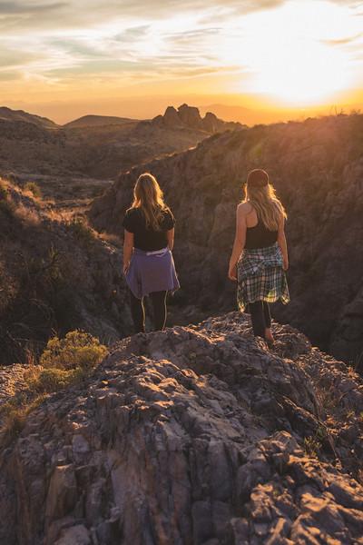 Fillmore Canyon - Organ Mountains - Las Cruces - New MExico-1000.jpg