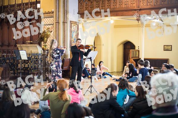 Bach to Baby 2018_HelenCooper_St Johns Wood-2018-04-06-5.jpg