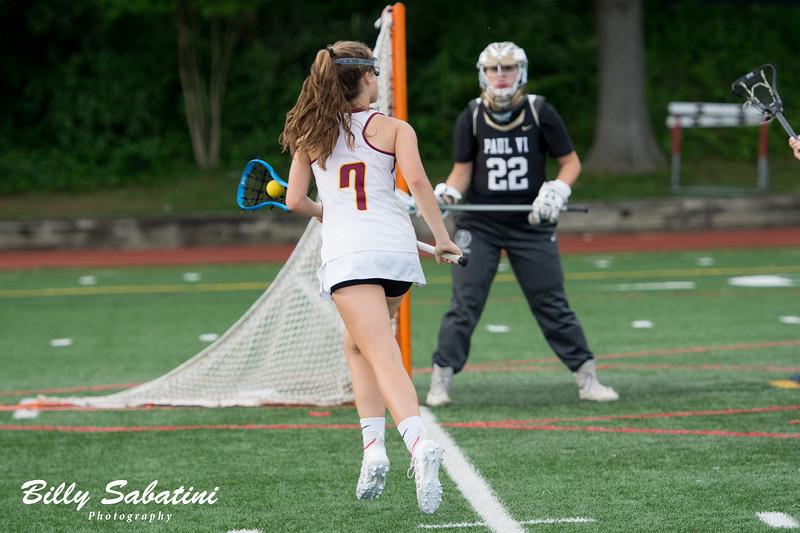20190509 BI Girls Lacrosse vs. PVI 22.jpg
