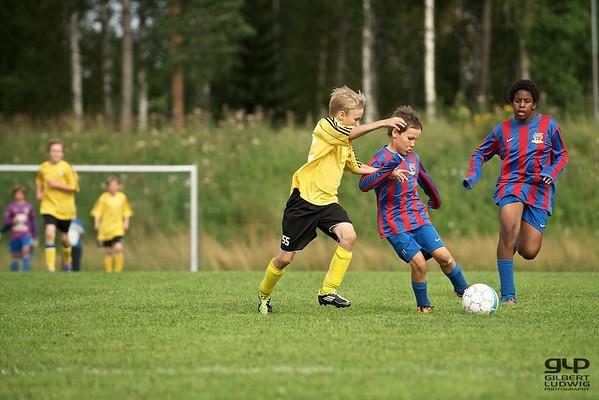 2012-08-11 Mäntän Turnaus