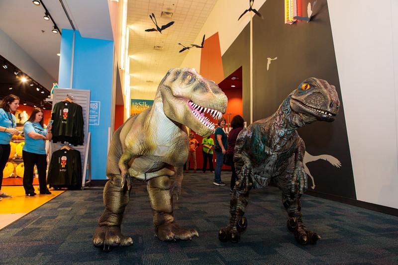 COSI-Dinosaurs-Exhibit-72.jpg