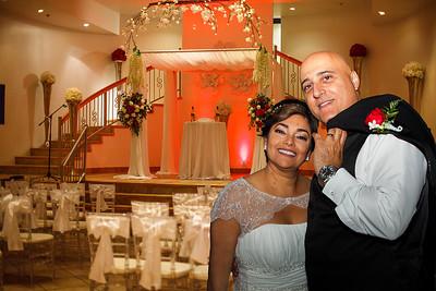 Nikkaran Wedding