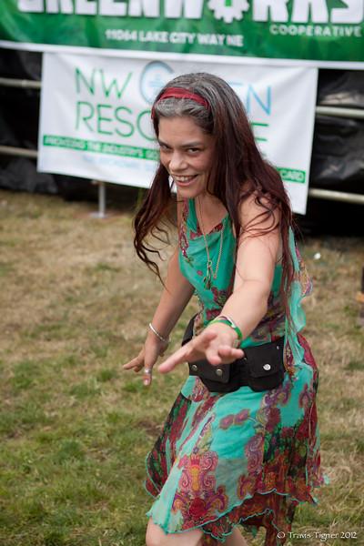 TravisTigner_Seattle Hemp Fest 2012 - Day 2-89.jpg