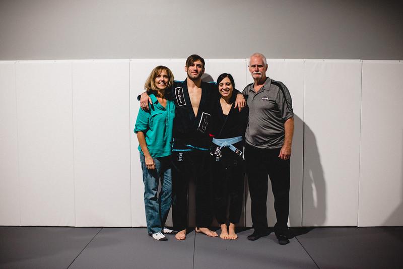 True Believer Gym Pittsburgh PA Brazilian Jiu Jitsu319.jpg