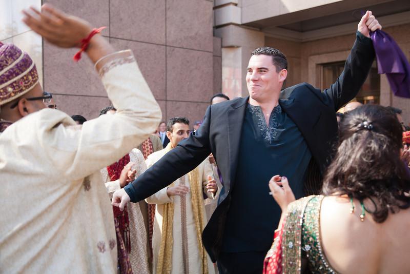 Shikha_Gaurav_Wedding-417.jpg