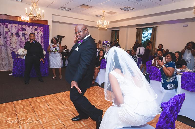 Tinch Wedding Photos-260.JPG