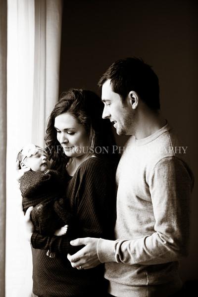 Hillary_Ferguson_Photography_Carlynn_Newborn073.jpg