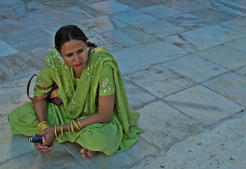 XH-INDIA-20100220A-198B.jpg