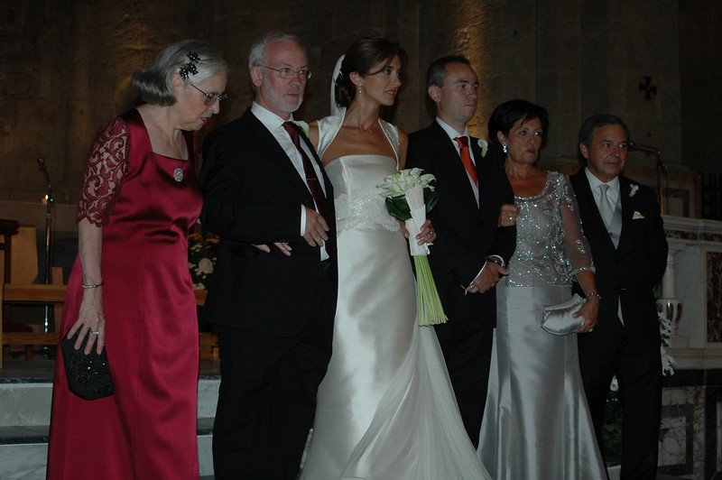 stephen_and_carmen_wedding_monastery_stephen_carmen_parents.jpg
