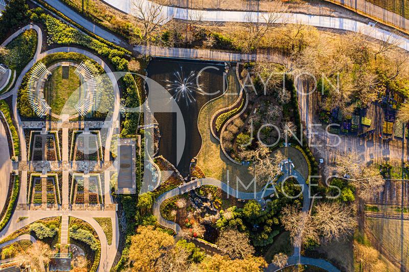 arboretum_drone_3.jpg
