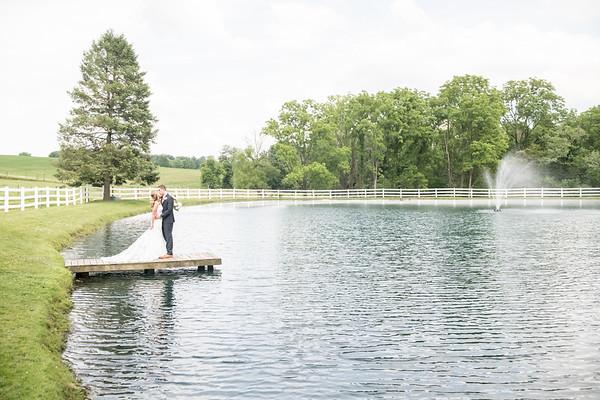 Welling Wedding