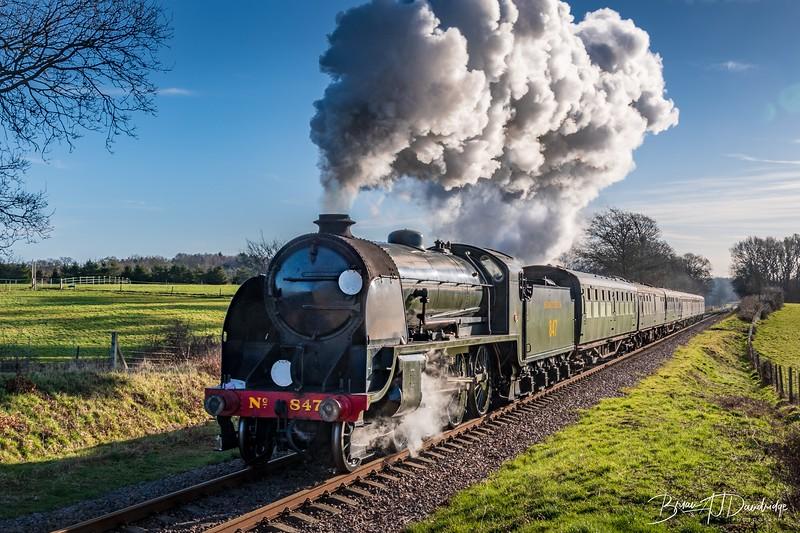 Bluebell_Railway (9 of 161).jpg