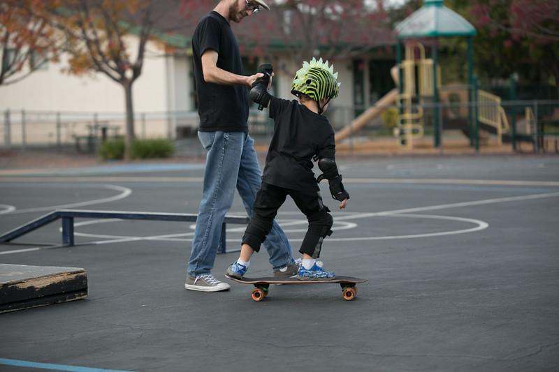 ChristianSkateboardDec2019-105.jpg