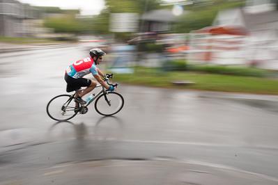 2012 Ride