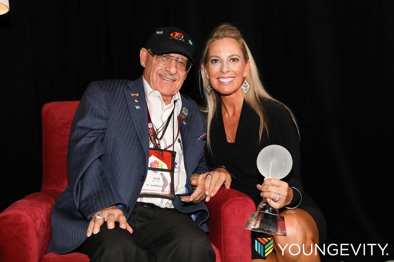 09-20-2019 Youngevity Awards Gala CF0212.jpg