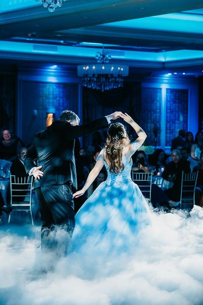 First Dance Part II-15.jpg