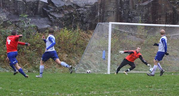 20091003 Søndre-Brumunddal 3-1