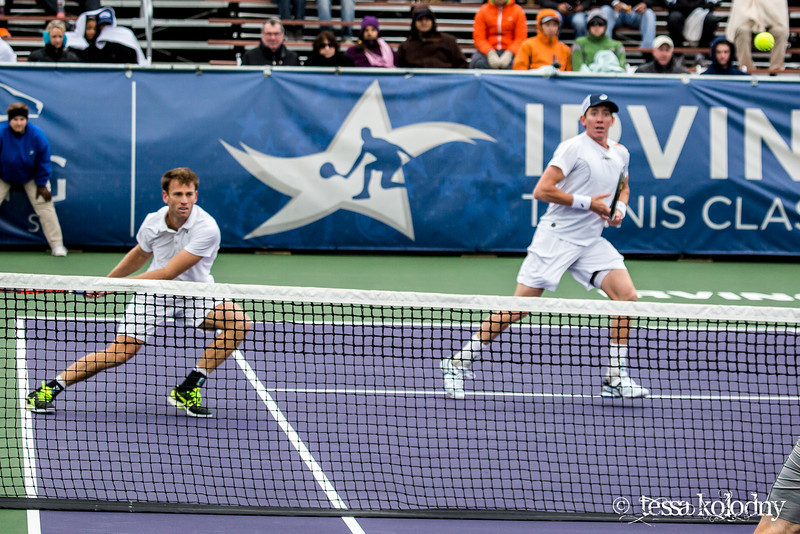 Finals Doubs Action Shots Smith-Venus-3050.jpg