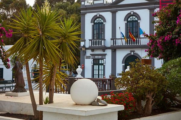 2017 Lanzarote