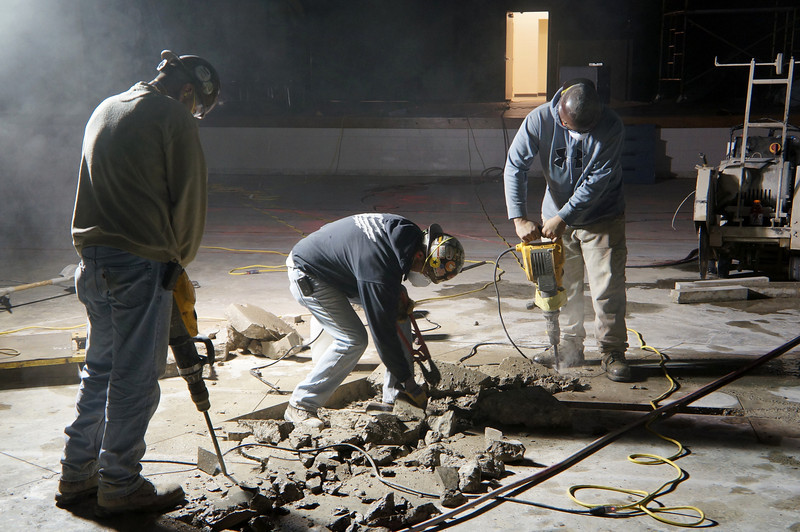 Jochum-Performing-Art-Center-Construction-Nov-16-2012--12.JPG