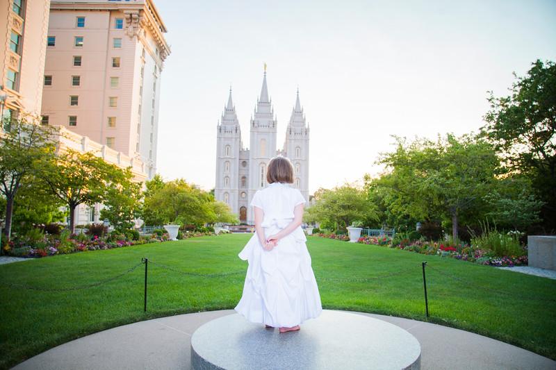 Gabi Baptism -88.jpg