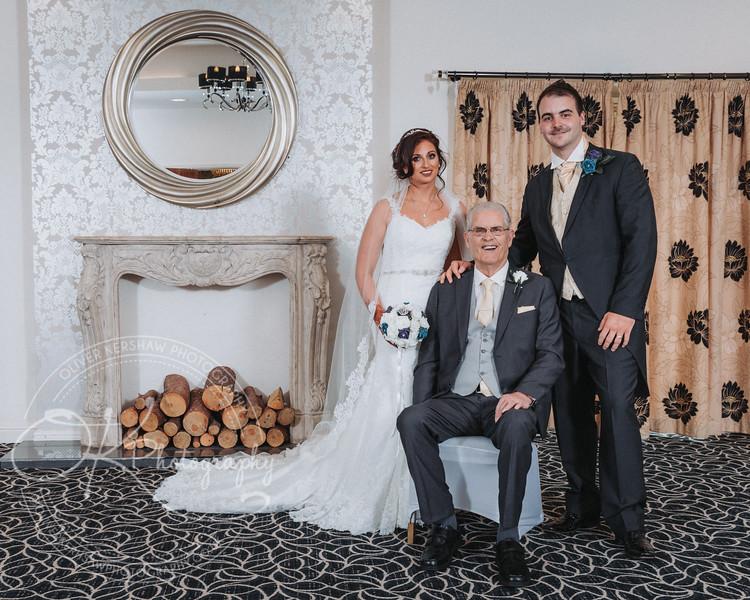 Asha & James-Wedding-By-Oliver-Kershaw-Photography-152839-2.jpg