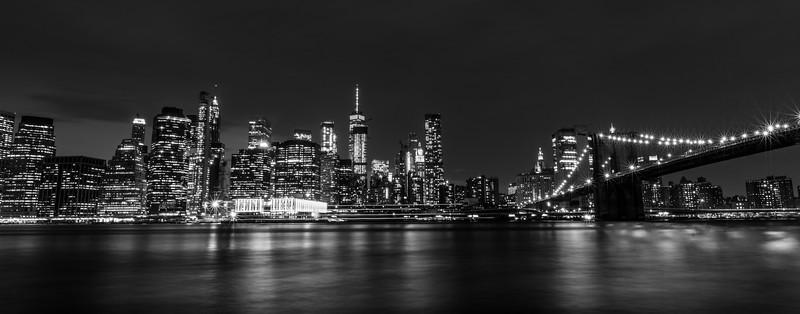 NYC-201-2.jpg