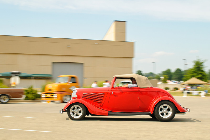 2011 Kentucky NSRA-1081.jpg
