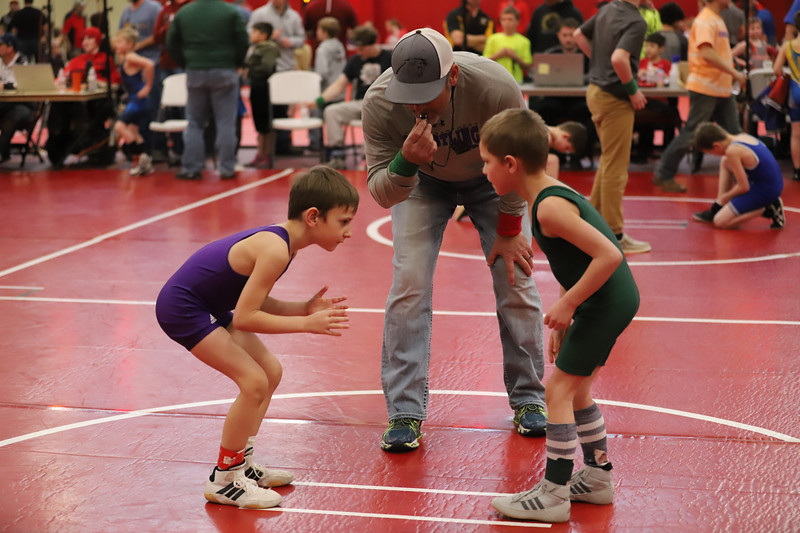 Little Guy Wrestling_4762.jpg