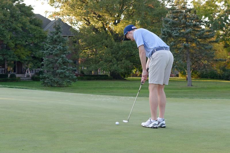 Golf - 5th Green - Country Club Championship Course (1).jpg